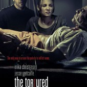 New poster and images from IFC Midnight thriller The Tortured