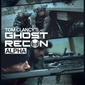 tom-clancy-ghost-recon-alpha-image-2