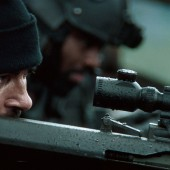 tom-clancy-ghost-recon-alpha-image-3