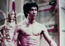 Bruce Lee story Warrior being turned into Cinemax show by Fast & Furious director and Banshee co-creator