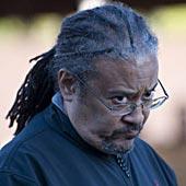 Director Ernest Dickerson discusses The Walking Dead Season 3 premiere