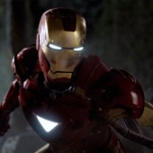 Marvel Studios to preview Iron Man 3 at San Diego Comic-Con 2012