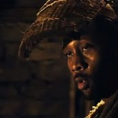 RZA provides the music and the ass-whipping in this red band trailer for The Man With The Iron Fists