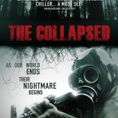 the-collapsed-dvd-packaging-images