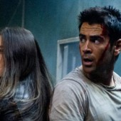 New trailer for Total Recall with massive amounts of action