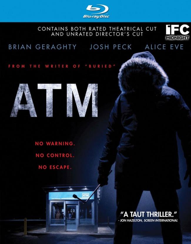 Atm Film