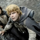 Sean Astin and Josh Gates heading to New York Comic-Con 2012