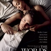 Sundance to Screen featurette for Bradley Cooper – Zoe Saldana film The Words