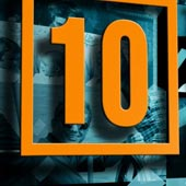 Win a copy of the revealing 10 Things You Don't Know About on DVD
