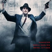 Win a copy of crime epic Citizen Gangster