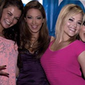 Exxxotica Expo heading to Atlantic City in 2013