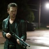 Trailer for Brad Pitt crime thriller Killing Them Softly now online