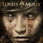 Win one of three copies of the horror film Lovely Molly on DVD