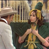 carol-burnett-show-carols-favorites-images-d