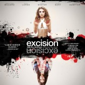 excision-film-images-blu-ray