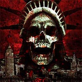 Rob Zombie and Wes Craven to appear at 10th Annual New York City Horror Film Festival