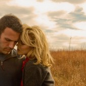Magnolia Pictures to distribute Terrence Malick's next film To the Wonder