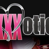 Naughty By Nature, Ron Jeremy and Tera Patrick headlining Jersey edition of Exxxotica