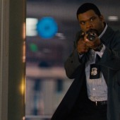 Charles' Alex Cross film review