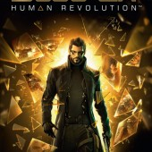 Exorcism of Emily Rose director to helm Deus Ex: Human Revolution film adaptation