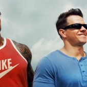 Trailer for Michael Bay's true-life crime thriller Pain and Gain