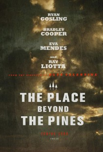 place-beyond-the-pines-movie-poster