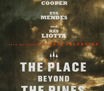 Trailer for Bradley Cooper-Ryan Gosling crime drama The Place Beyond the Pines