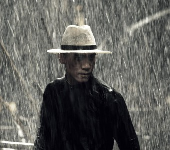 tony-leung-grandmasters-film-images