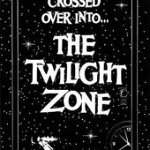 X-Men director Bryan Singer to reboot The Twilight Zone TV show