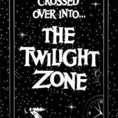 X-Men director Bryan Singer to reboot The Twilight Zone TV show
