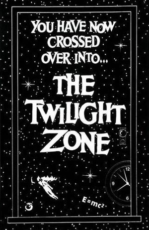 twilight-zone-tv-series-images