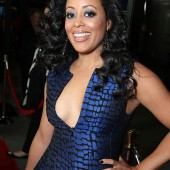 Essence-Atkins-3