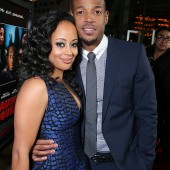 Essence-Atkins-with-Marlon-Wayans