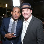 Marlon-and-David-Koechner