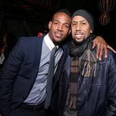 Marlon-with-Affion-Crockett