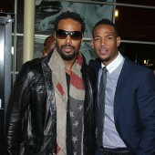 Shawn-Wayans-with-Marlon-Wayans