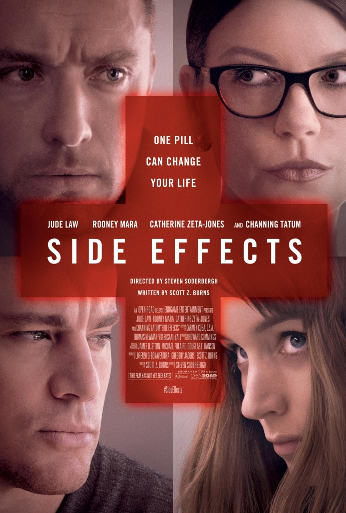 Side-Effects-movie-final-poster-images