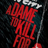 Joseph Gordon-Levitt a go for Sin City: A Dame To Kill For but not Marvel's Guardians Of The Galaxy