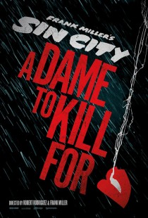 Sin-City-A-Dame-to-Kill-For-movie-poster-images