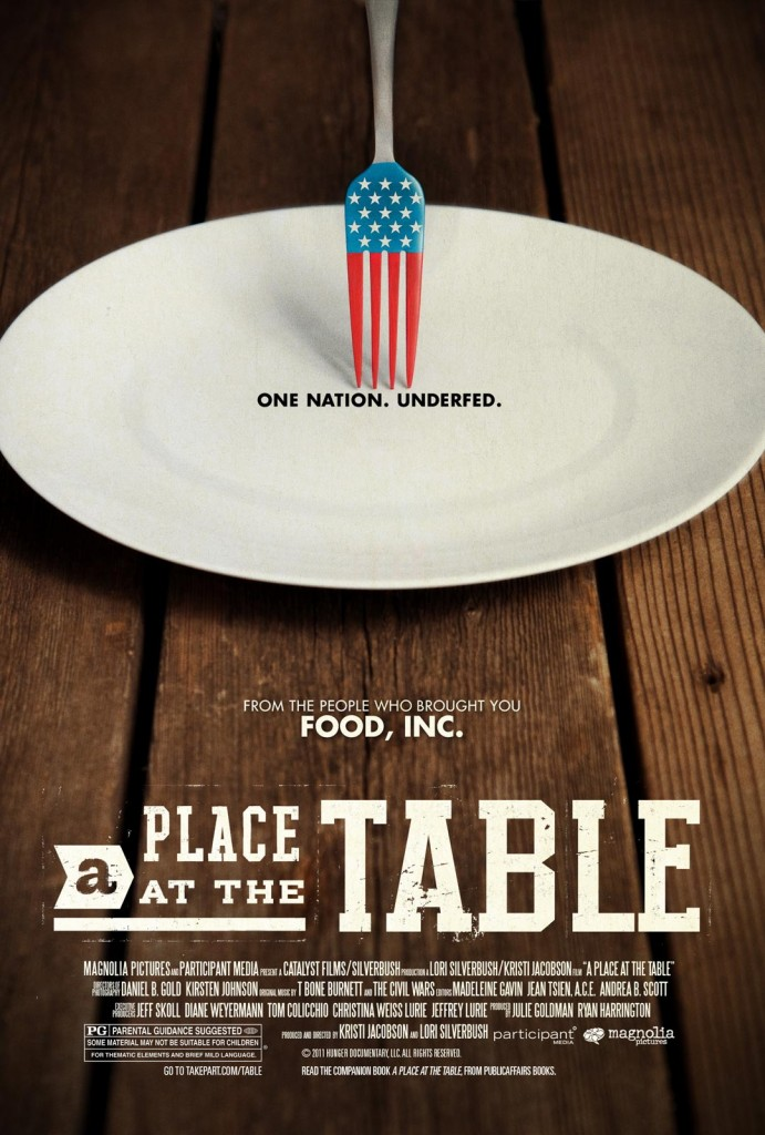 a-place-at-the-table-movie-poster-images