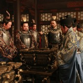 assassins-chow-yun-fat-film-images-130109-01