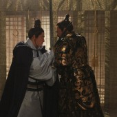 assassins-chow-yun-fat-film-images-130109-03