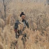assassins-chow-yun-fat-film-images-130109-04