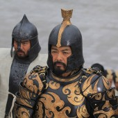 assassins-chow-yun-fat-film-images-130109-06