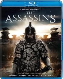 assassins-chow-yun-fat-film-images-130109-09