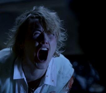 Watch short horror film Broken Night