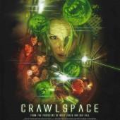 crawlspace-film-images-120921-09
