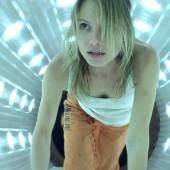 crawlspace-film-images-121219-01