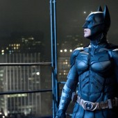 Dark Knight trilogy director Christopher Nolan circling sci-fi tentpole Interstellar