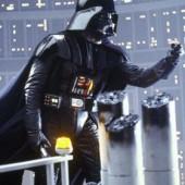 Star Trek director close to deal for Star Wars: Episode VII